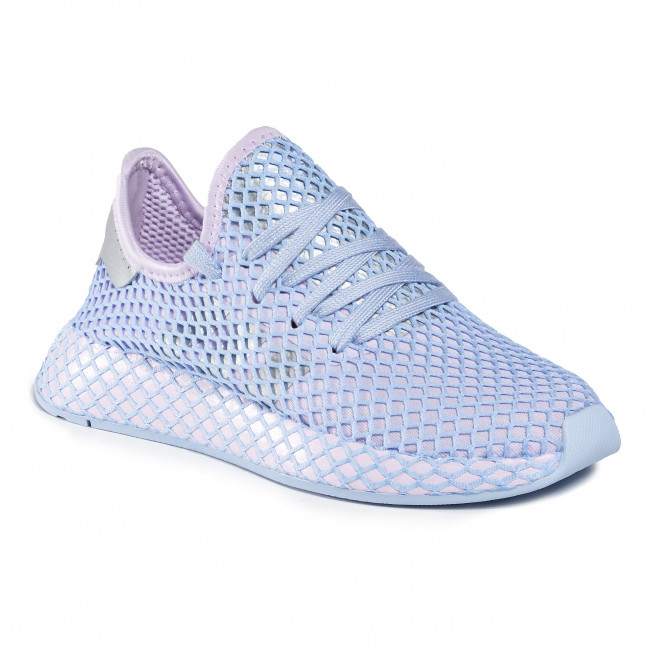 adidas deerupt runner w scarpe da ginnastica donna