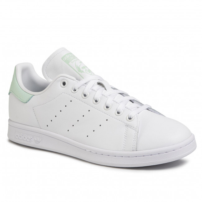 adidas stan smith donna rosa chiaro