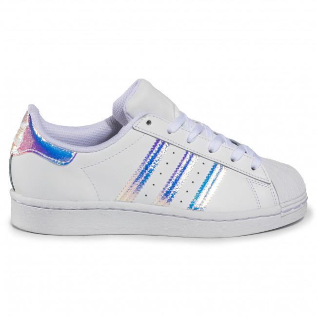 Scarpe adidas Superstar J FV3139 FtwwhtFtwwhtFtwwht