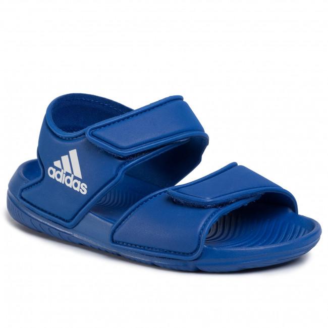 Sandali adidas Altaswim C EG2135 RoybluFtwwhtRoyblu