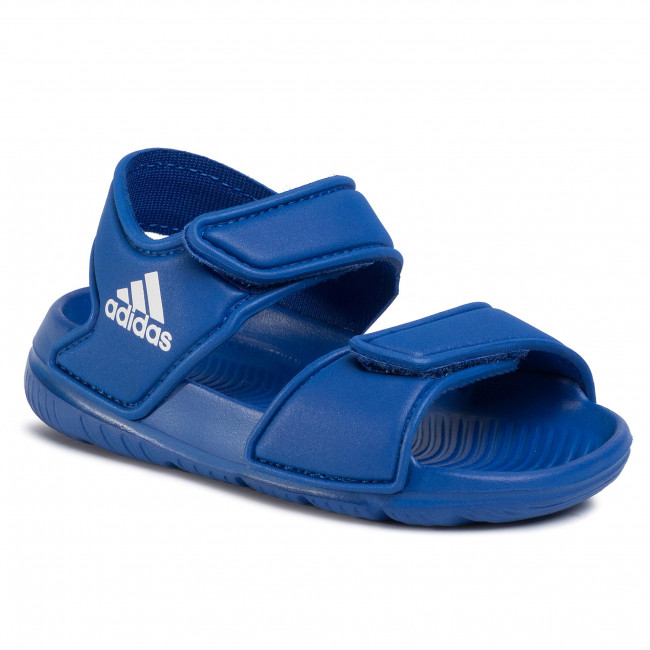 Sandali adidas Altaswim I EG2138 RoybluFtwwhtRoyblu