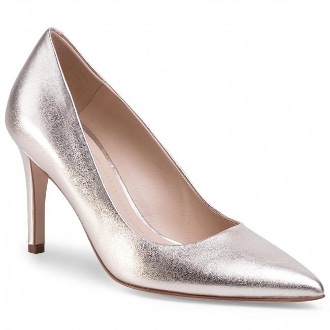 Scarpe stiletto SOLO FEMME - 75403-88-I69/000-04-00 Oro