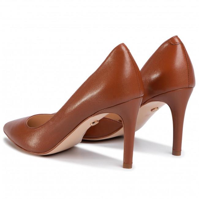 Scarpe stiletto SOLO FEMME - 75439-88-K78/000-04-00 Rudy - Stiletti - Scarpe basse - Donna