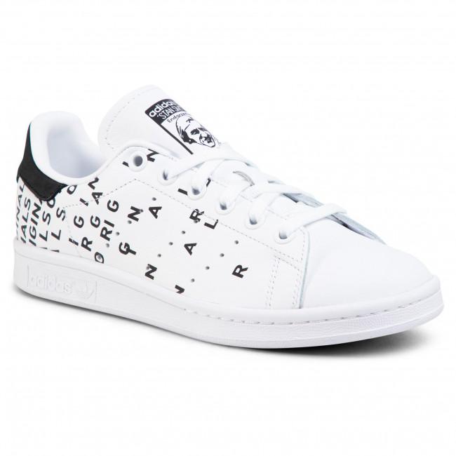 Scarpe adidas Stan Smith W EG6343 FtwwhtFtwwhtCblack