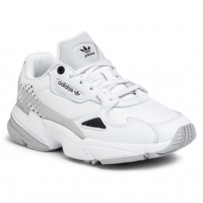 adidas scarpe donna falcon w