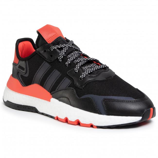 scarpe uomo adidas jogger
