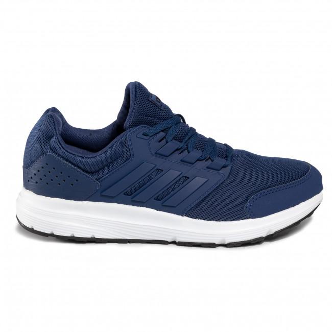 adidas scarpe 4