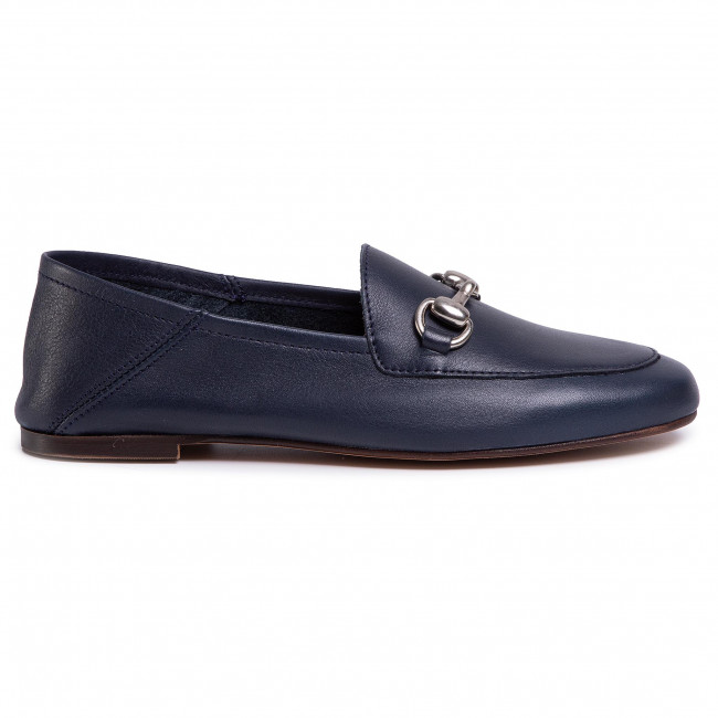 Loafers FILIPE - 10646 Marinho - Loafers - Scarpe basse - Donna