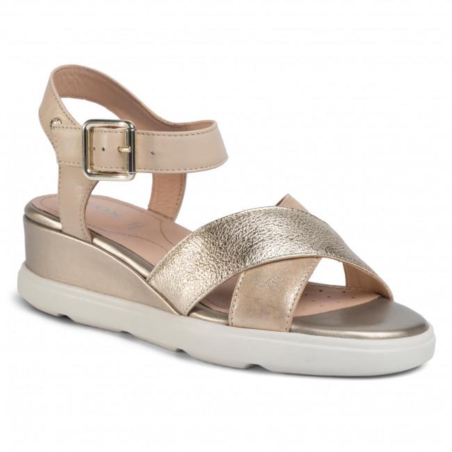 Acquisti Online 2 Sconti su Qualsiasi Caso sandali geox E