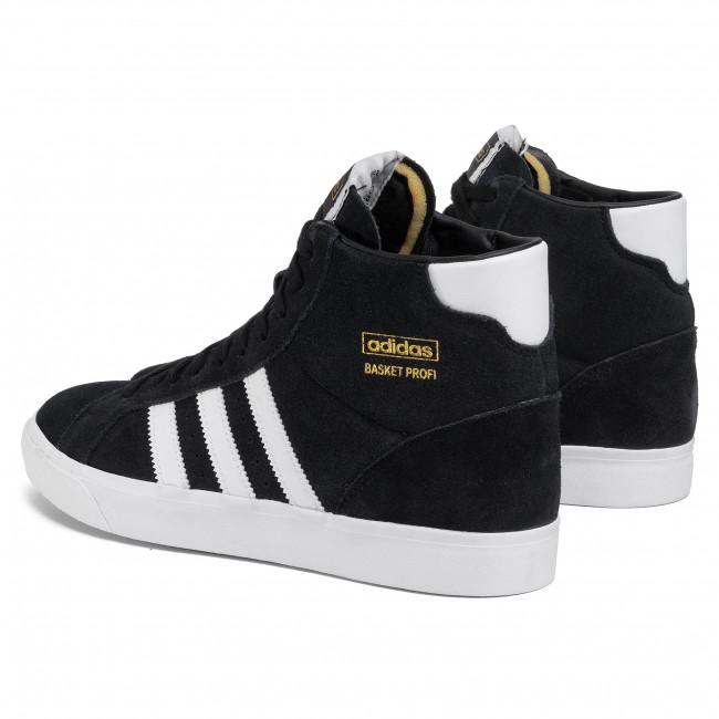 scarpe adidas profi