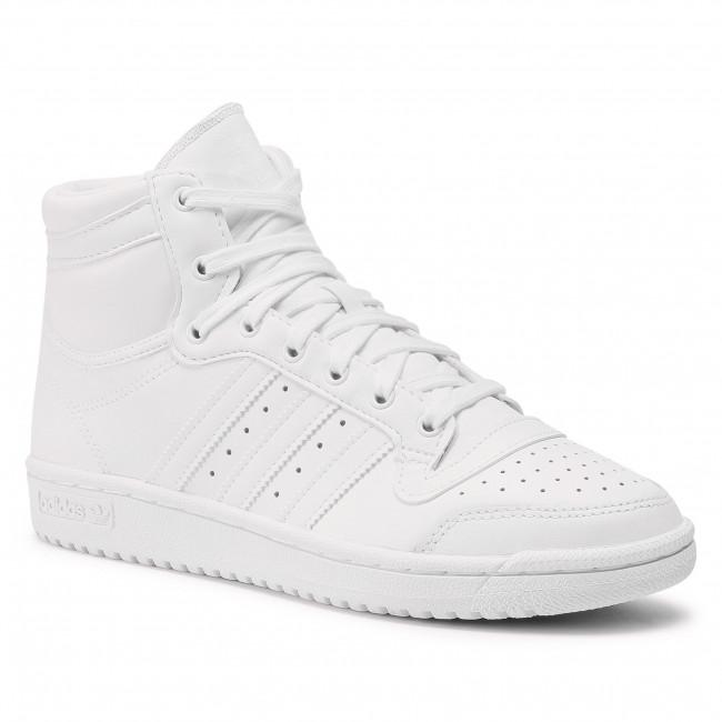 Scarpe adidas - Top Ten FV6131 Ftwwht/Cwhite/Ftwwht