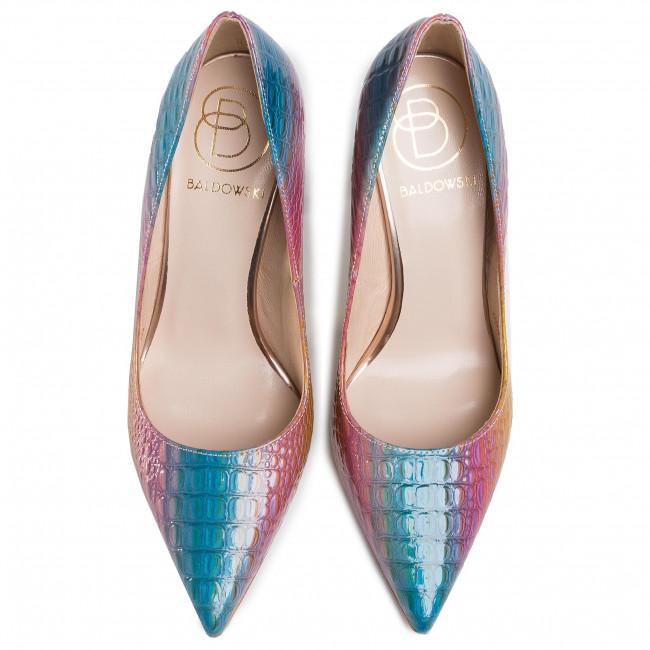 Scarpe stiletto BALDOWSKI - D00580-1451-238 Amplura 9003 - Stiletti - Scarpe basse - Donna
