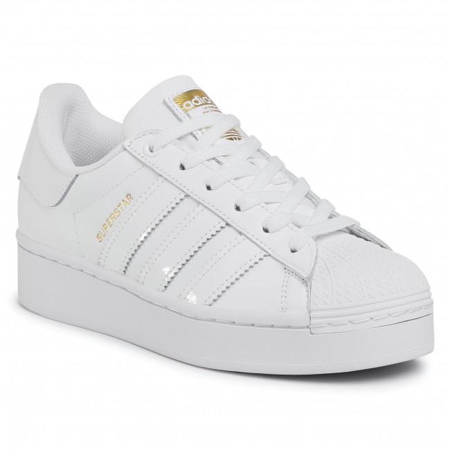 adidas bold donna scarpe