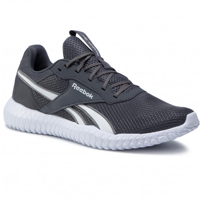 Scarpe Reebok - Flexagon Energy Tr FV8757  Cdgry6/White/Black
