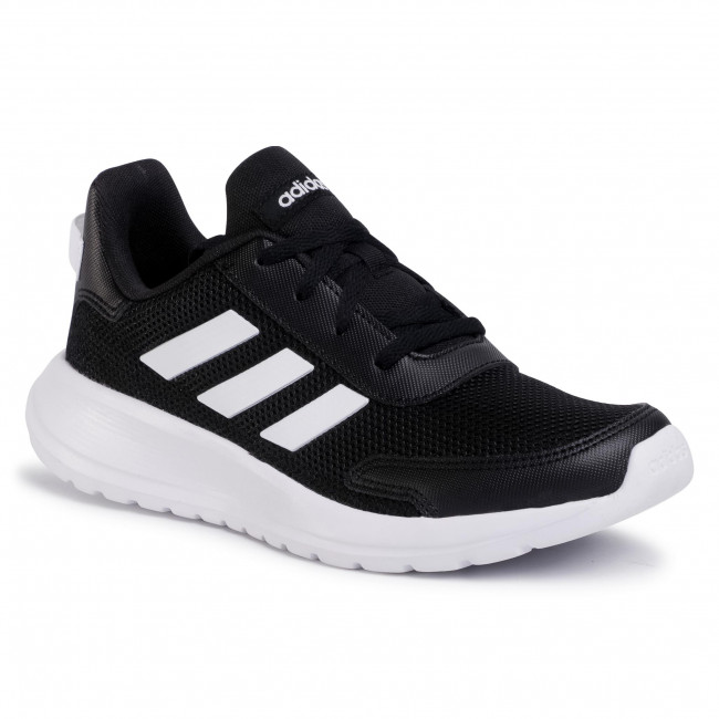 Scarpe adidas - Tensaur Run K EG4128 Core Black/Cloud White/Core Black