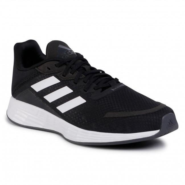 Scarpe adidas - Duramo Sl FV8786 Legink/Cblack/Techind