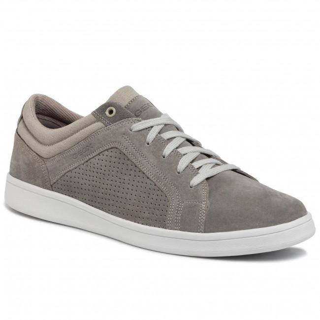 Sneakers Geox U Warrens C U020lc 00043