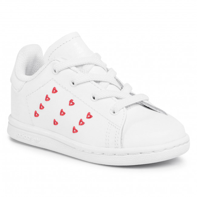 scarpe adidas bambina stan smith