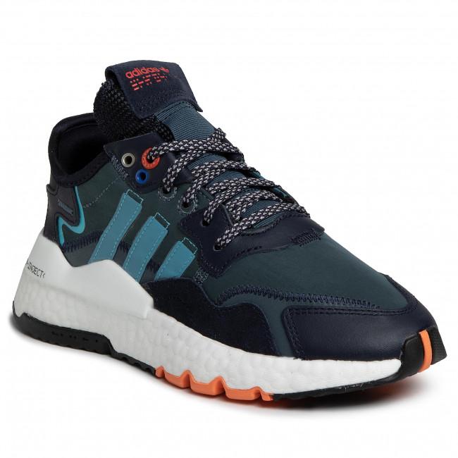 adidas jogger bambina scarpe