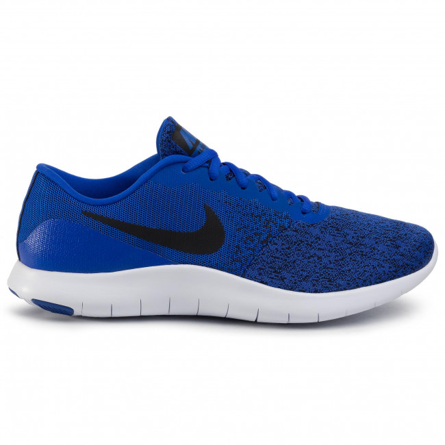 Scarpe Nike Flex Contact blu | Deporvillage