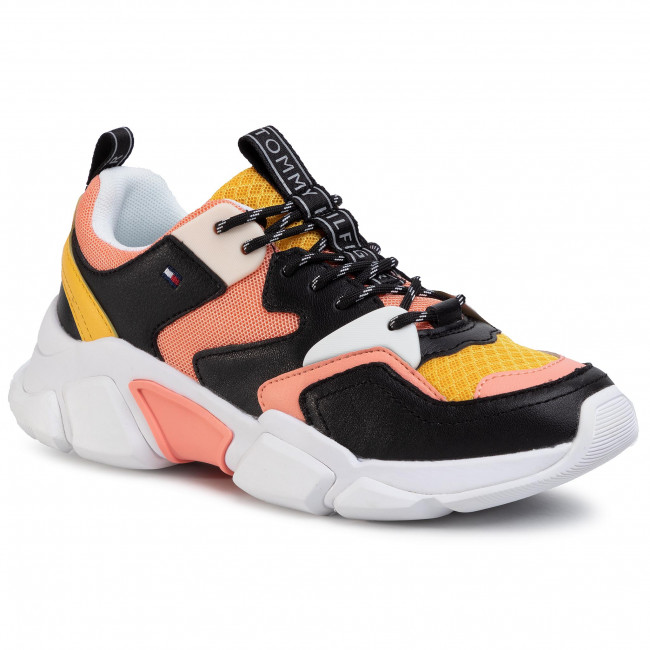 FILA CHUNKY SNEAKERS ShopHallo Il tuo Personal Shopping
