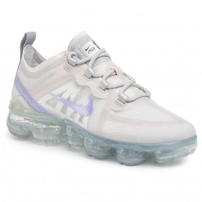 scarpe nike air vapormax 2019