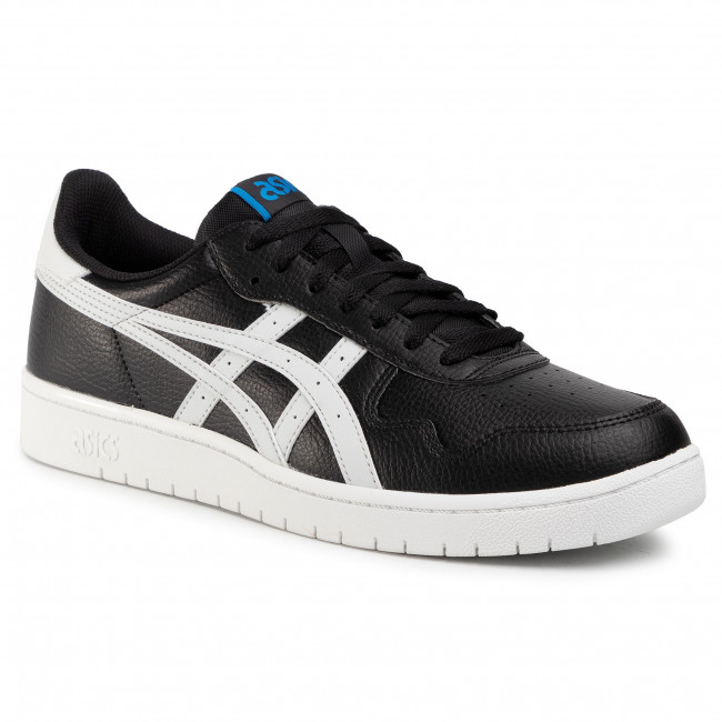 Scarpe ASICS Japan S 1191A163 BlackPolar Shade 002