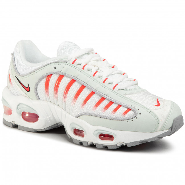 Scarpe NIKE Air Max Tailwind IV AQ2567 400 Ghost AquaRed OrbitWolf Grey