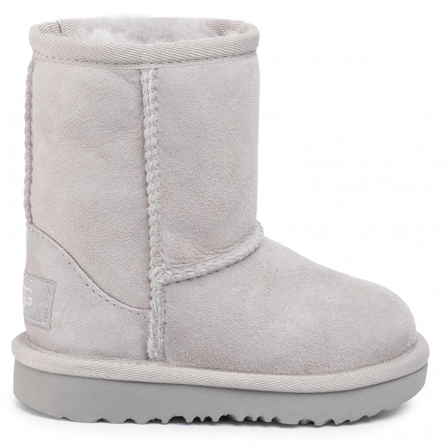 UGG Brand L'Angolo Calzature Online Store