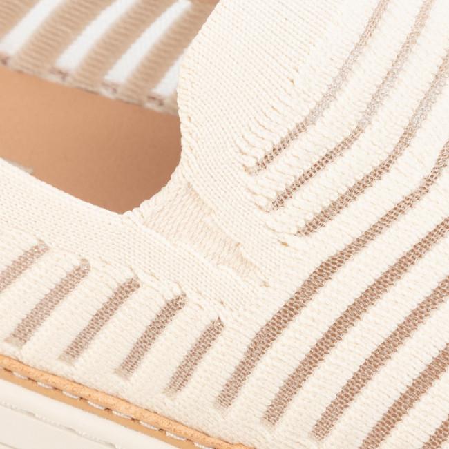 Scarpe sportive UGG - W Sammy Breeze 1109533 Cmlk - Scarpe da ginnastica - Scarpe basse - Donna