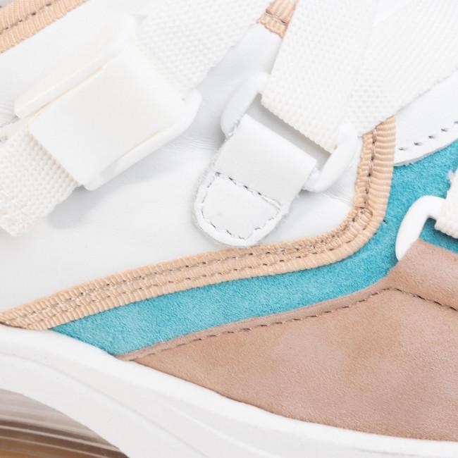 Sneakers TOGOSHI - TG-13-04-000221 683 - Sneakers - Scarpe basse - Donna