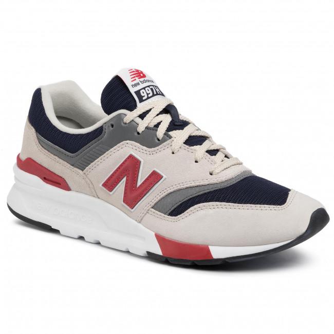 sneakers new balance uomo