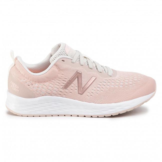 scarpe new balance rosa