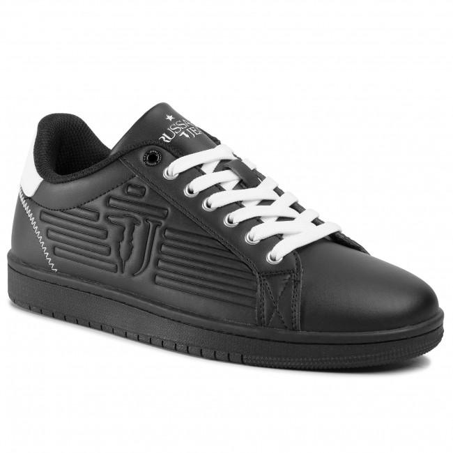 Sneakers TRUSSARDI JEANS 77A00215 K308