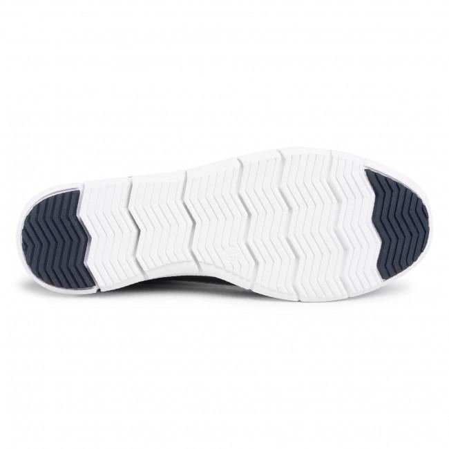 Sneakers CAPRICE - 9-23753-24 Ocean Nappa 855 - Sneakers - Scarpe basse - Donna