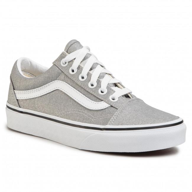 scarpe vans basse donna