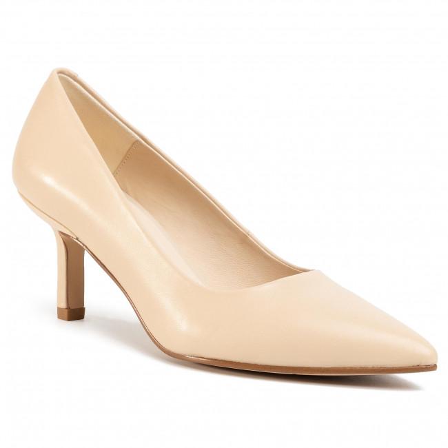 Scarpe stiletto VAGABOND - Pauline 4915-001-11 Toffee