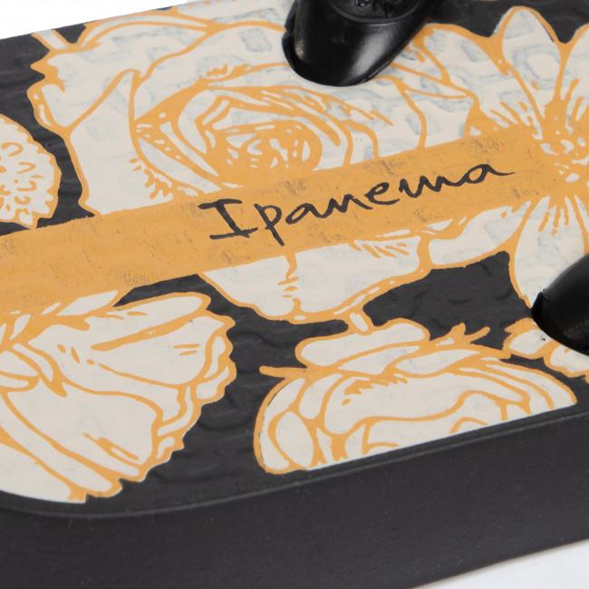 Infradito IPANEMA - Next Fem 26381 Black 23376 - Infradito - Ciabatte e sandali - Donna
