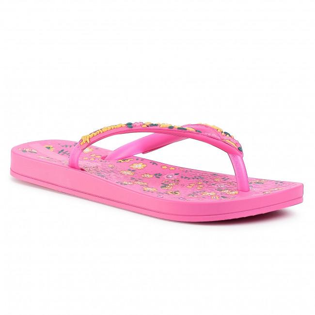 Infradito IPANEMA - Anat Lovely III Kids 82864 Pink/Pink/Beige 20988
