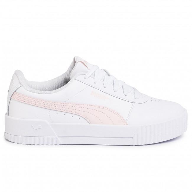 puma carina sneakers basse