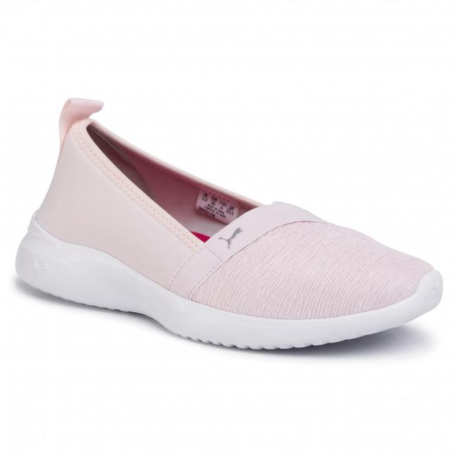 scarpe da donna sportive puma
