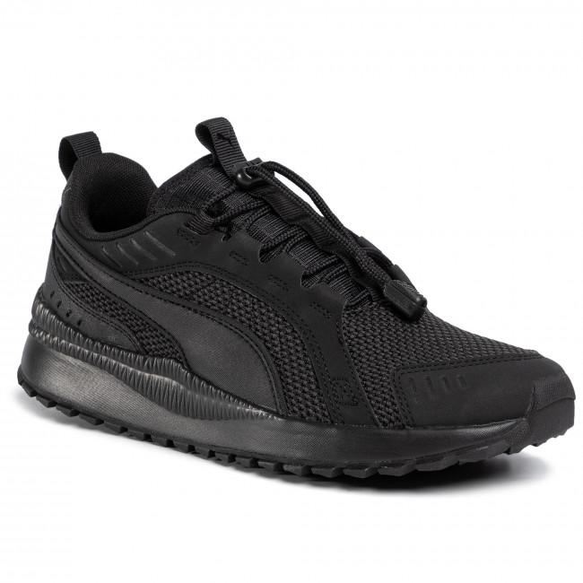 scarpe puma tr