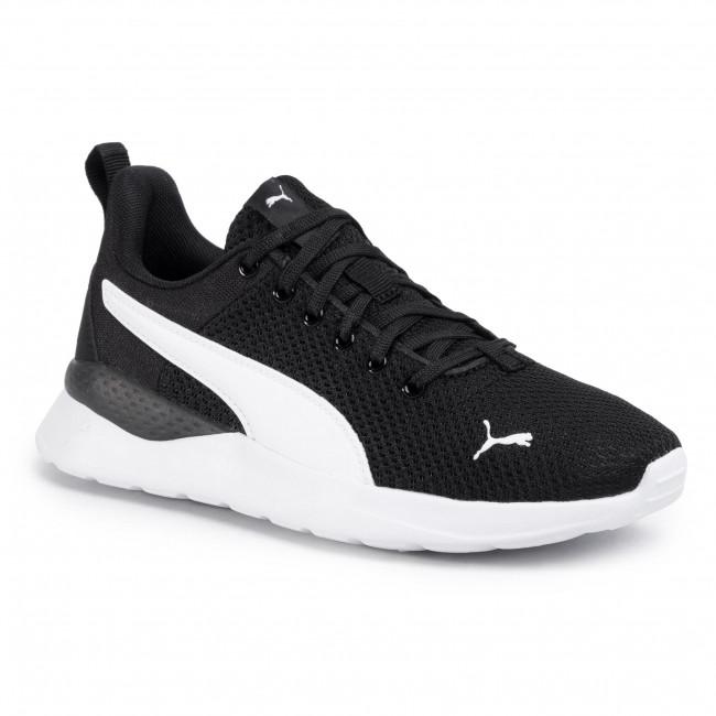 scarpe puma lite