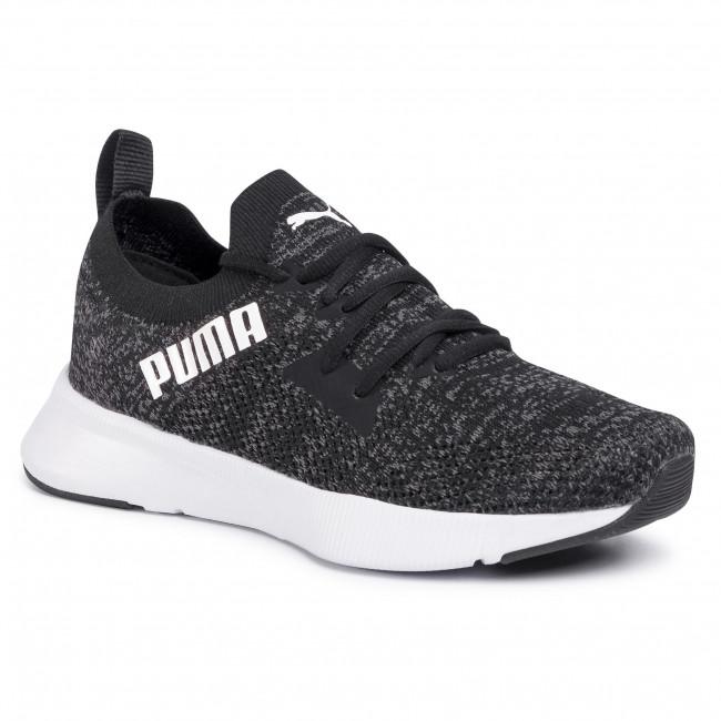 running scarpe puma