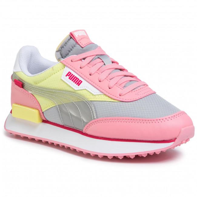 puma scarpe rise donna