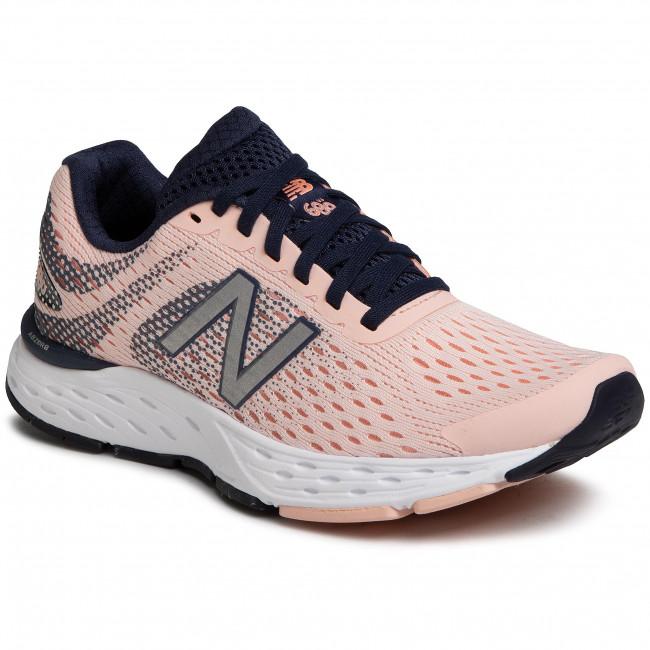 scarpe sport donna new balance