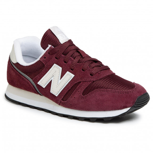 AJF,scarpe new balance bordeaux,nalan.com.sg
