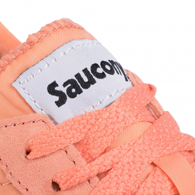 Sneakers SAUCONY - Jazz Original Vintage S60368-125 Mel/Flo Keys - Sneakers - Scarpe basse - Donna