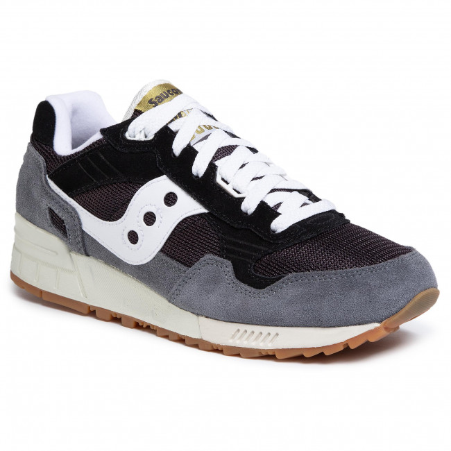 Sneakers SAUCONY - Shadow 5000 S70404-24 Nvy/Gry