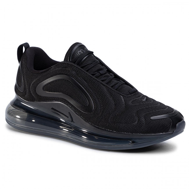 Scarpe NIKE Air Max 720 AO2924 007 BlackBlack Anthracite
